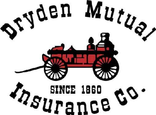 Sponsor - Dryden Mutual